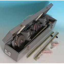 Комплект П4126М2 к прибору Ф4103-М1