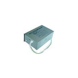 Блок ПРА для ламп 70W,150W