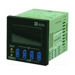 FSM10 100-240VAC (180601)