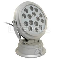 Светодиодный прожектор G001 Litewell. Отличное качество. Всегда в наличии