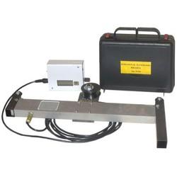 Измерители натяжения троса ИН-642А, ИН-643, ИН-643А , ИН-643Б, ИН-643В
