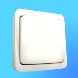 Выключатель 1 ОП брызгозащищенный (СТЭЛТЗ)