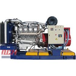 Дизель-генератор  АД-100, АД-200