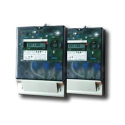 электросчетчик СТЭБ-04Н-7,5-100-3С