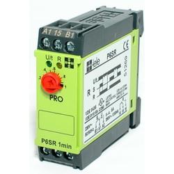 P6SR 1MIN 230VAC (234221)