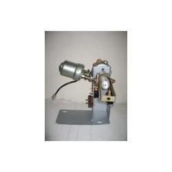 Механизм Привод топливной рейки (мотор-редуктор) 24В