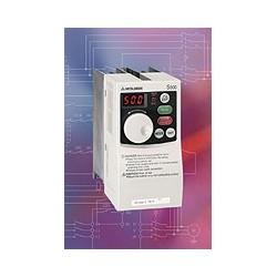 FR-S 520 SE 0,2 K EC.
