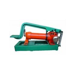 Насос ножной гидравлический ННГ-800