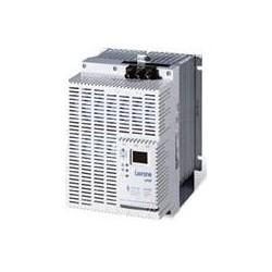 Частотный преобразователь Lenze 22,00кВт, 3x400B
