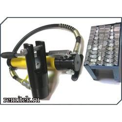 Пресс гидравлический ПРГ2-300