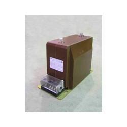 трансформатор НОЛ-СЭЩ 6, 10 кВ   кл.т. 0,2-0,5