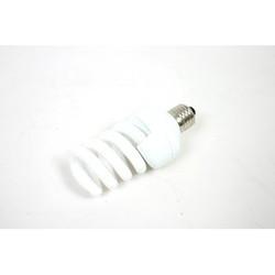 Лампа энергосберегающая Camelion Е-27 26Вт 220B LH-26-Spiral Warmlight (2700К) (спиральная)
