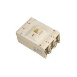 Выключатель ВА 52-37 с термомагнитным и независимым расцепителем
