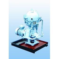 Сепаратор для дизельных топлив СДТ 1-4