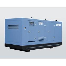 Дизельные генераторы GEKO в Санкт-Петербурге на базе двигателя DEUTZ мощностью до 500кВА