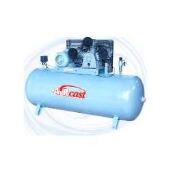 Aircast СБ4/F-270.LB75 компрессор профессиональный