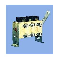 Рубильники - выключатели 630А