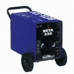 Сварочный трансформатор Beta 320
