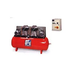 Fiac ABT 500-1350 компрессор (ресивер 500 литров)