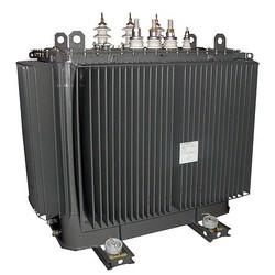 ТМГ 11-160/10/0,4 силовой масляный трансформатор