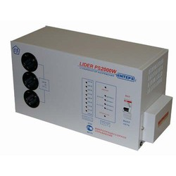 PS2000W-15