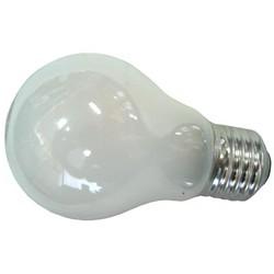 Лампа накаливания Philips Е27  40 Вт матовая, А55FR