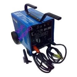 Электросварочный аппарат Etalon BX 1-250C1