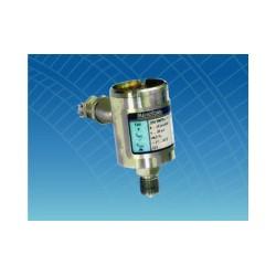 ДМ5007Ех взрывозащищенный датчик давления