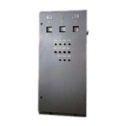 Выпрямитель для питания контактной сети подземного электрифицированного транспорта модели В-ТПЕ-500-275
