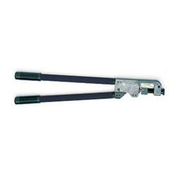 Пресс ручной механический ПРМТ-240