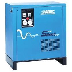 супертихий компрессор SILENT B 2800В LN М3