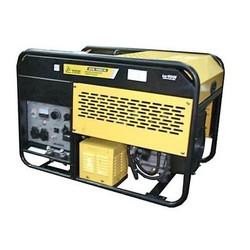 Бензиновый генератор ТСС ЭЛАБ-10000 ЭС (сварка) ток до 250 А