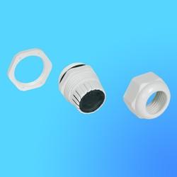 Сальник уплот. PG 29 диаметр проводника 18-25мм (ИЭК)