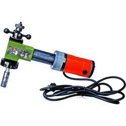 Машина для снятия фаски с трубы P3-PG 80