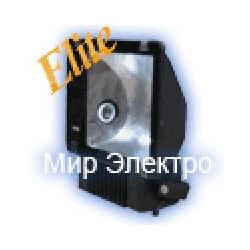 Прожектор Odyssey 400W IP65