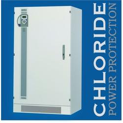 ИБП Chloride серии 90 - NET мощностью от 60 до 800 кВА