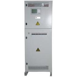 устройство зарядно-подзарядное УЗП-Е-80/40-260/80-УХЛ4