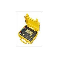 Микроомметр С.А 6250 (CA6250)