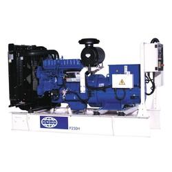 FG WILSON P250H (200 кВт / 250 кВА) трёхфазный дизельный