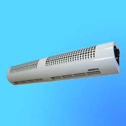 Воздушная тепловая завеса Aeroheat HS C3 EW86 (220В, 2 реж.1,5/3,0кВт)