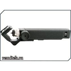 Инструмент для снятия оболочки и изоляции с силовых кабелей КС-22