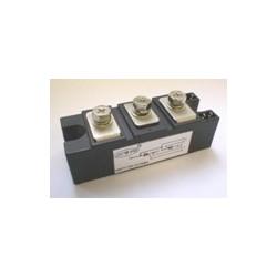 Тиристорный модуль SMTT-130