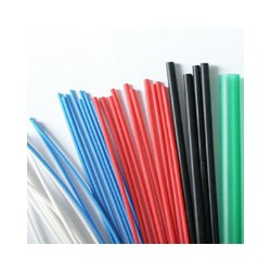 Термоусаживаемая трубка DSG Canussa: PBF (все цвета). PAS, PES, SPL, CFM, IAKT.