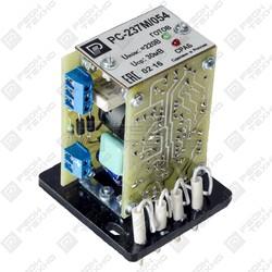 РС-237/54 Полупроводниковый нуль-индикатор со встроенным блоком питания