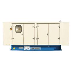 Дизельная электростанция AUSONIA JO 0180 SWD