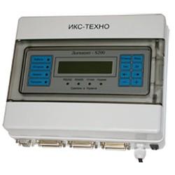 Контроллер Логиконт-S200-6