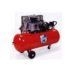 Fiac AB 150-335 компрессор (ресивер 150 литров)