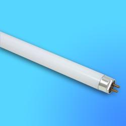 Лампа люминесцентная Camelion T5 цоколь G5 21Вт Daylight