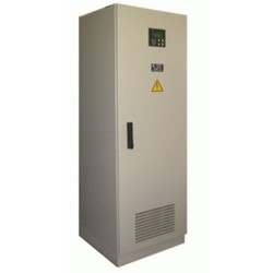 Выпрямители зарядные с микропроцессорным управлением серии В-ТПЕ