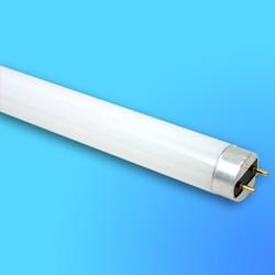 Лампа люминесцентная Camelion T8 цоколь G13 30Вт Желтая